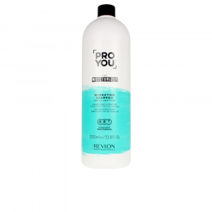 Revlon Proyou The Moisturizer Shampoo 1000ml