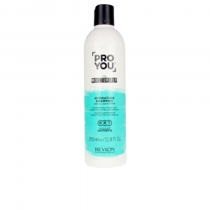 Revlon Proyou The Moisturizer Shampoo 350ml