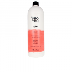 Revlon Proyou The Fixer Shampoo 1000ml