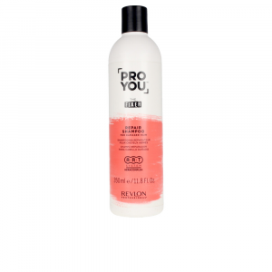 Revlon Proyou The Fixer Shampoo 350ml