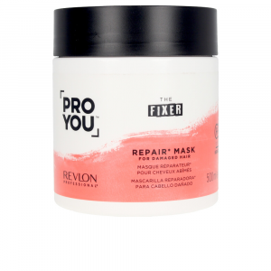 Revlon Proyou The Fixer Mask 500ml