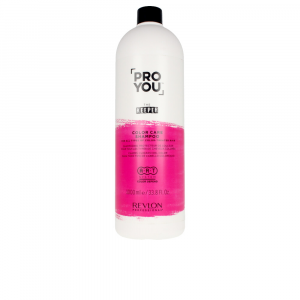 Revlon Proyou The Keeper Shampoo 1000ml