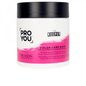 Revlon Proyou The Keeper Mask 500ml