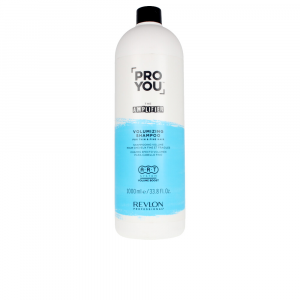 Revlon Proyou The Amplifier Shampoo 1000ml