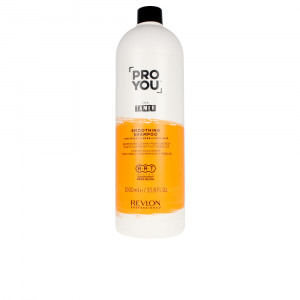 Revlon Proyou The Tamer Shampoo 1000ml