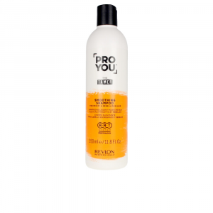 Revlon Proyou The Tamer Shampoo 350ml