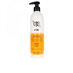 Revlon Proyou The Tamer Conditioner 350ml