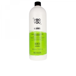 Revlon Proyou The Twister Shampoo 1000ml