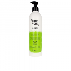 Revlon Proyou The Twister Conditioner 350ml