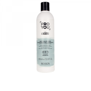 Revlon Proyou The Winner Ahl Inv Shampoo 350ml