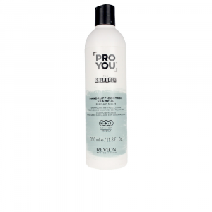 Revlon Proyou The Balancer Shampoo 350ml