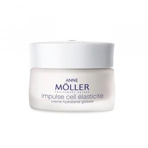 Anne Moller Impulse Cell Élasticité Crema 50ml