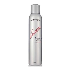 Matrix Vavoom Freezing Spray Non-Aerosol 250ml
