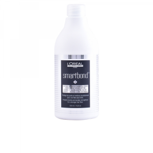 L'oreal Professionnel Smartbond Step 1 Active Concentrate 500ml