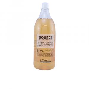 L'oreal Professionnel Source Essentielle Delicate Shampoo Chamomile Flowers 1500ml