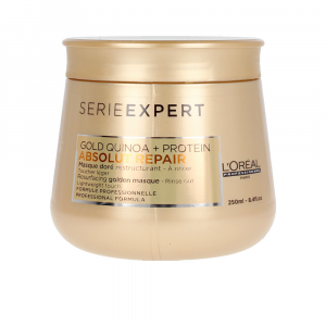 L'oreal Professionnel Absolut Repair Gold Golden Mask 250ml