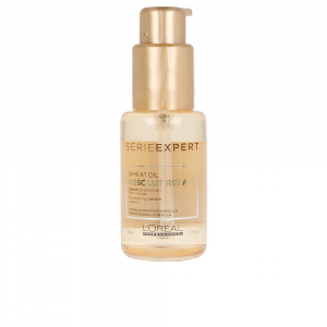 L'oreal Professionnel Expert Ab Repair Gold Repair Serum 50ml