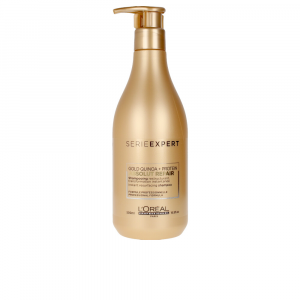 L'oreal Professionnel Expert Absolu Repair Gold Shampoo 500ml