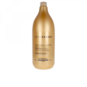 L'oreal Professionnel Expert Absolut Repair Shampoo 1500ml