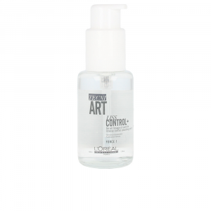 L'oreal Professionnel Tecni Art Liss Control Plus Serum 50ml