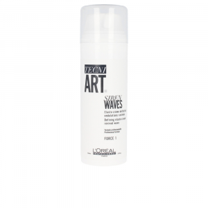 L'oreal Professionnel Tecni Art Siren Waves V034 150ml