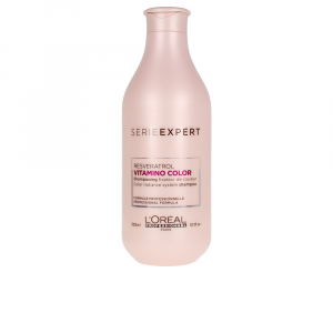 L'oreal Professionnel Expert Vitamino Color Aox Champu 300ml
