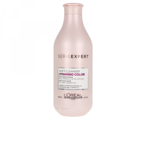 L'oreal Professionnel Vitamino Color Soft Clean 300ml