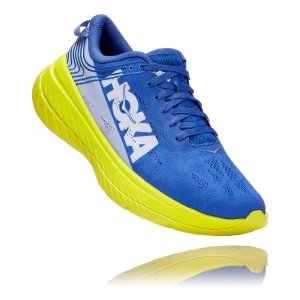 Carbon X Hoka one one cod.1102886