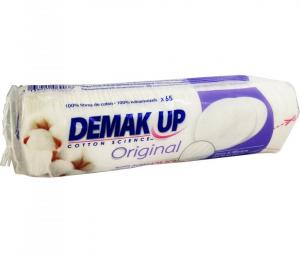 Demak Up Demak-Up Original 60 Discos Duo Desmaq