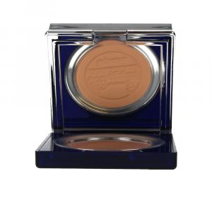 La Prairie Skin Caviar Powder Foundation Spf 15 Golden Beige W-30 9g