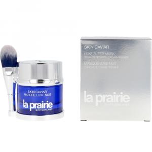 La Prairie Skin Cav Luxe Sleep Mask 50ml