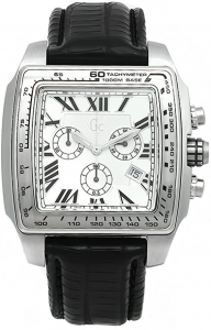 Orologio uomo Guess G.Collection