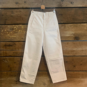 Jeans Donna Department 5 Like Bianco