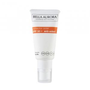 Bella Aurora Anti-Aging Sunscreen Spf50 30ml