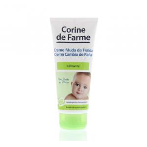 Corine De Farme Crema Cambio Pannolino 100ml