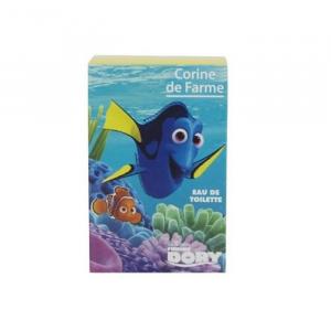 Corine De Farme Dory Eau De Toilette 50ml