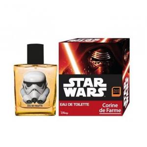 Corine De Farme Star Wars Eau De Toilette 50ml