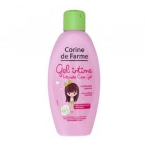 Corine De Farme Intimate Gel Girls 125ml