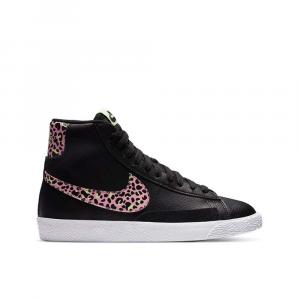 Nike Blazer Mid Animalier da Donna
