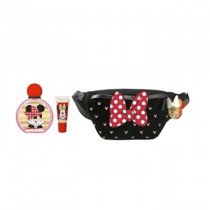 Disney Minnie Set 3 Parti 2020