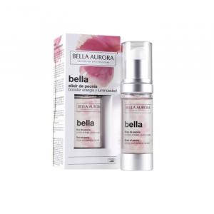Bella Aurora Peony Elixir 30ml