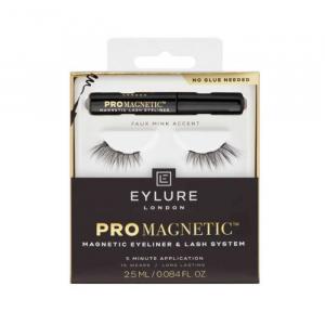 Eylure Pro Magnetic Eyeliner & Lash System Accent
