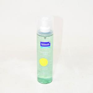 Perfume Kelemata Deodorant Green