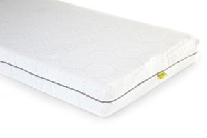 Materasso Medico Antistatico Safe Sleeper per lettino Childhome