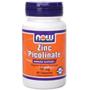 Now Picolinato De Zinc 60 Caps