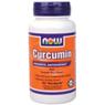 Now Curcumina Estandarizada 60vcap