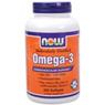 Now Omega 3 1000 Mg 200 Perlas