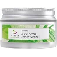 Armonia Crema Esencial Aloe Vera 50ml