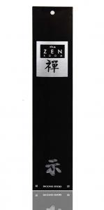 Radhe Incienso Stick The Zen Room Nenufar