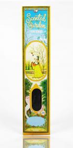 Radhe Mandragora Stick Incienso Scented Garden